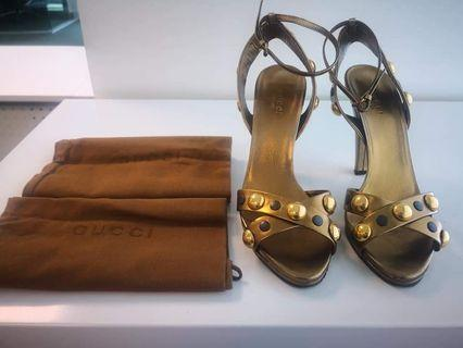 63242a506 gucci | Shoes | Carousell Philippines