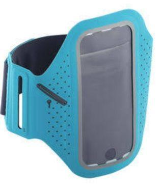 Samsung Armband / pouch