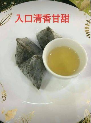 🚚 杉林溪冷泡茶包
