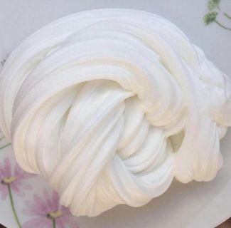 白色Slime
