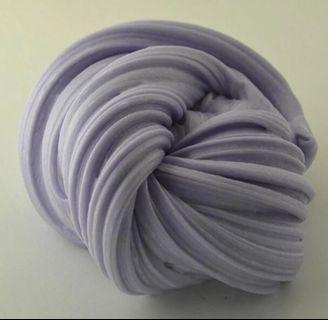 紫色slime