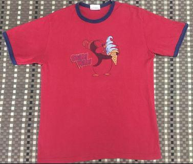 Woodywoodpecker t-shirt