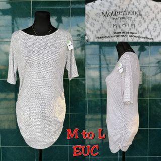 Medium to large Dress