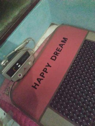 Happy Dream Terapi