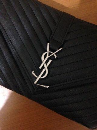 Mirror Yves Saint Laurent Bag (YSL) (JUAL CEPAT) (NEGO SAMPAI JADI)