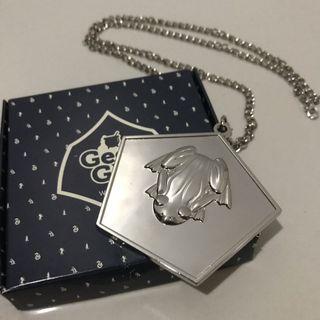Harry Potter GeekGear Necklace