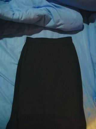 Dressing paula skirts
