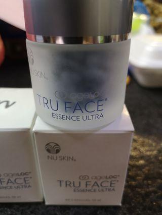 🚚 Nuskin tru face essence ultra & blackhead removal