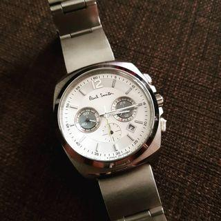 Authentic Paul Smith Watch