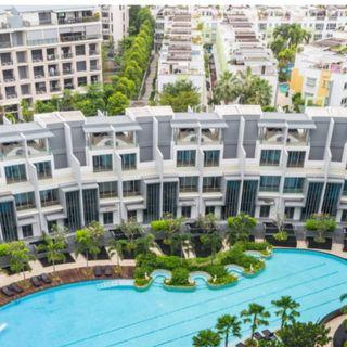 Skies Miltonia - 2 Bedroom unit for rent (No Agent Fees!)