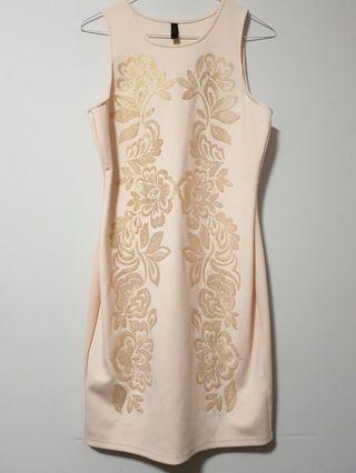 🍉Miss Shop Dress