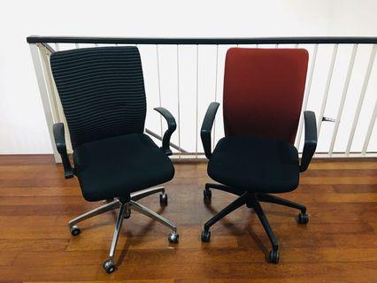 Computer Office Chair with delivery