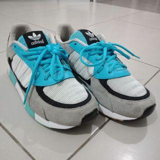 Adidas ZX850 Orignial made in india