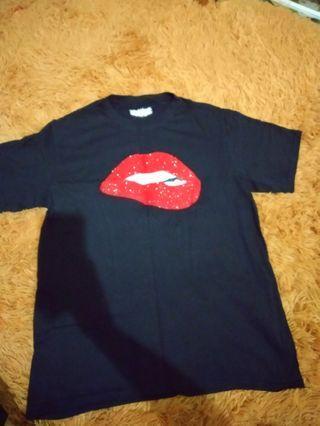 LadyBella Sexy Lips