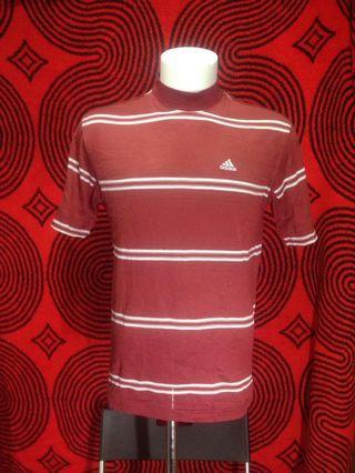 Adidas jersy shirt