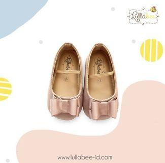 Flat Shoes Lullabee size 20