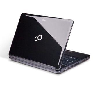 Fujitsu LifeBook LH530 with Accessories