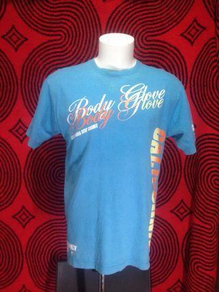 Body glove t shirt