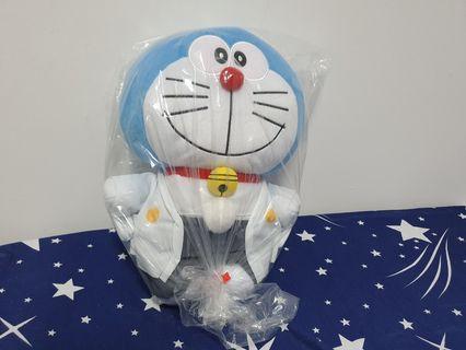 Doraemon Plushy
