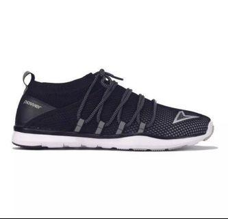 Power Training Shoes (Brand New In Box)