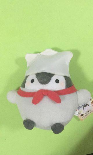 日本直送🇯🇵正能量企鵝🐧
