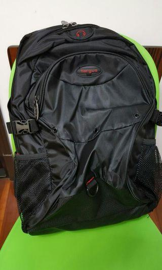 Notebook 用背包