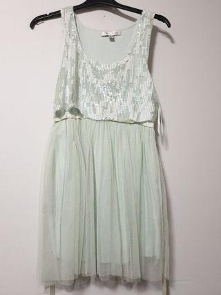 🍉Forever New Dress