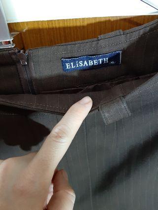 Skirt Elisabeth