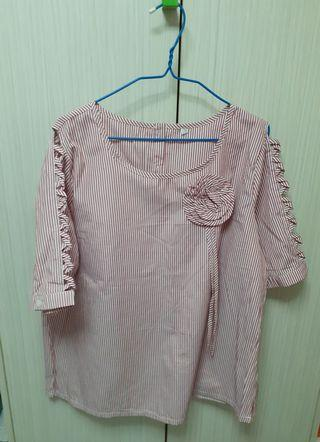 $2 SALES- WOMEN BLOUSES/PANT