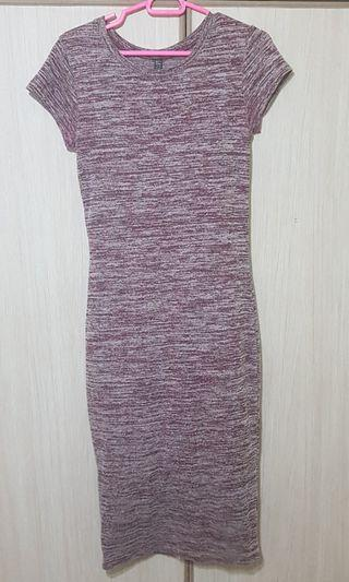 Sale - Cotton On Dress