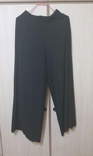 Sale - Palazo pants