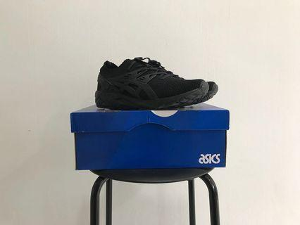 🚚 ASICS Gel-Kayano Trainer Knit