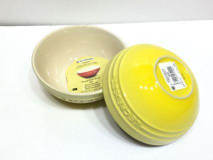 Le Creuset 15cm multi bowl