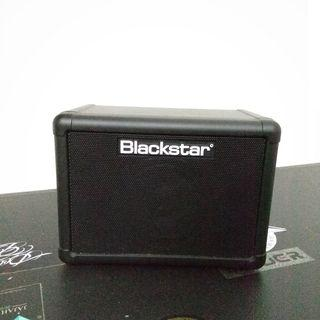 Blackstar FLY 103 (extension speaker for Blackstar Fly 3)