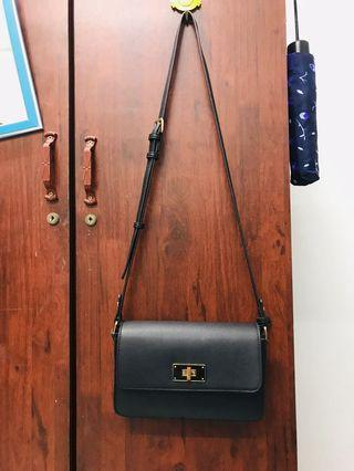 DIOR SLING BAG (RM40)