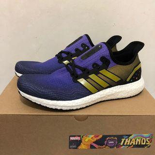 Adidas am4 thanos us10 ultra boost