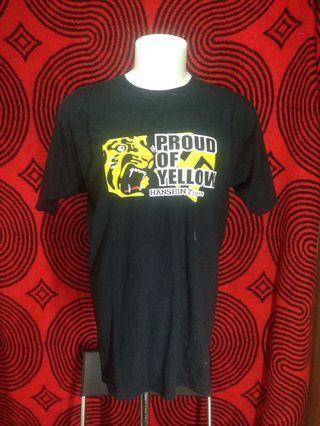 Hanshin Tiger T shirt