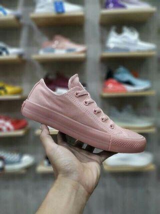 Converse Allstar WomenPeach