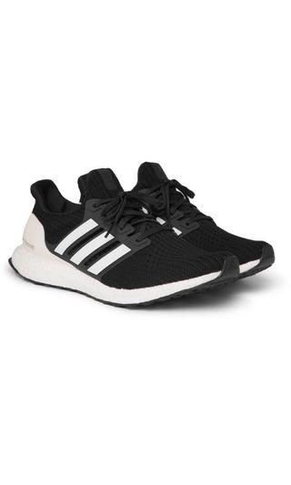 """Adidas Ultraboost 4.0 Show Your Stripes """" Black """""""