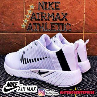 Nike Airmax ATHLETIC