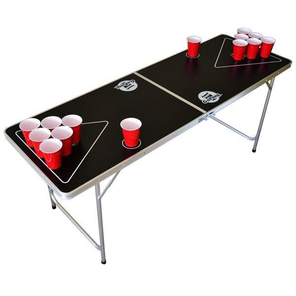 Beer Pong Table Rental On Carousell