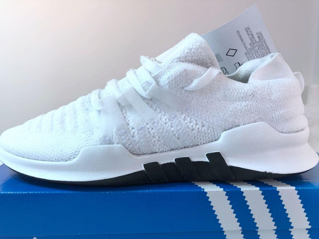 Brand new Adidas Equipment  EQT Adv/91-17 size 5.5