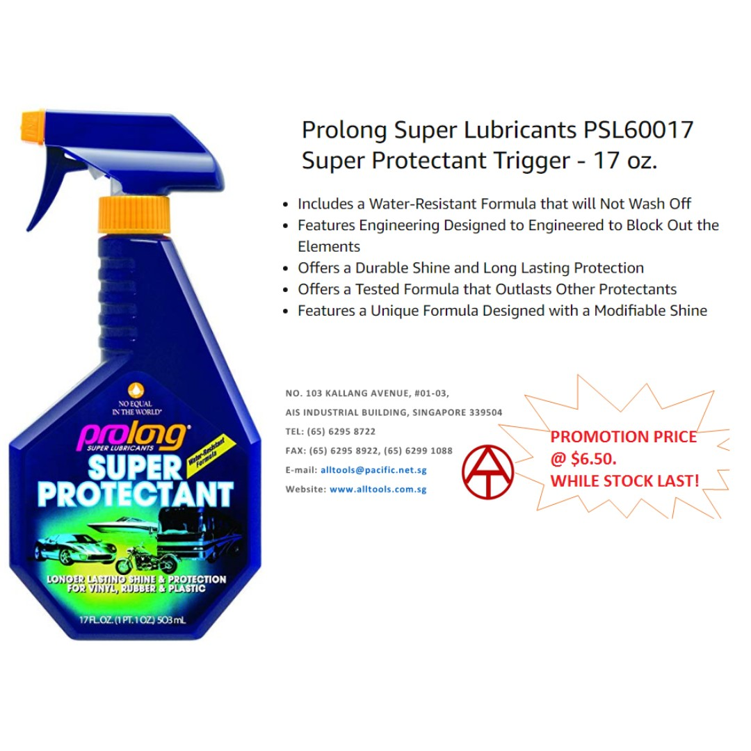 65 Lubricants Products Pte Ltd Mail