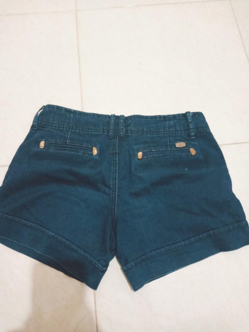 Short pants Guess Ori
