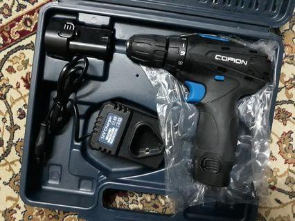 COPION 12V-1 Cordless Drill