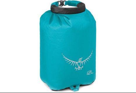 Osprey 防水袋