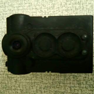 自售 隨身寶 upc-700l 隨身行車紀錄器