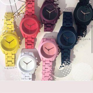 Jam tangan original dari bangkok