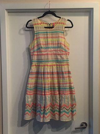 Tracy Reese Dress - Size 6