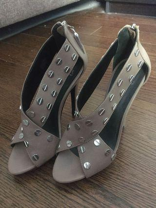 Rock n Republic Sandals - 8.5